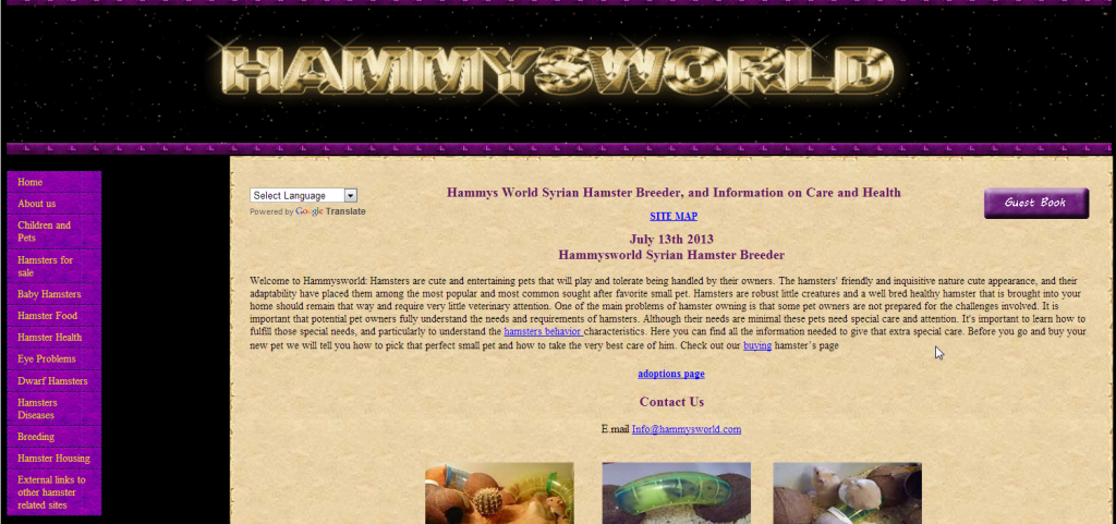 hammysworld-screenshot