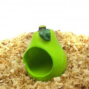 pear hut
